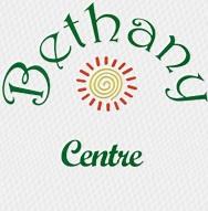 Bethany Centre